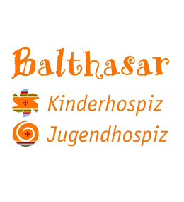 Balthasar Childrens Hospice