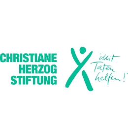 The Christiane Herzog Foundation for cystic fibrosis